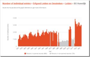 graph1_en